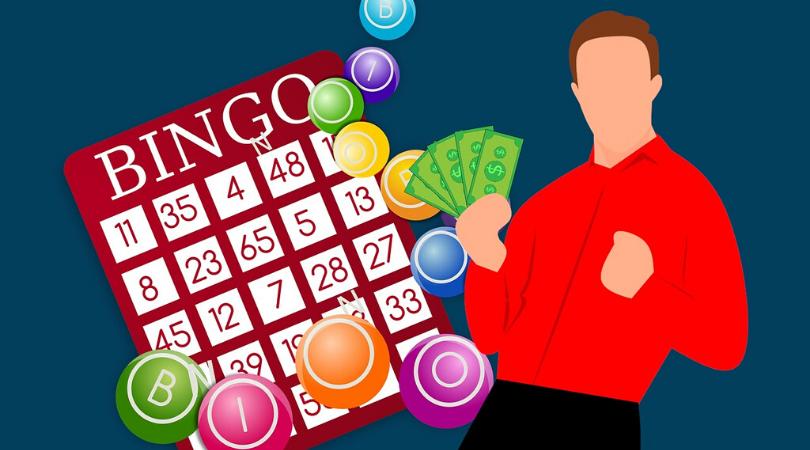 migliori trucchi per vincere al bingo